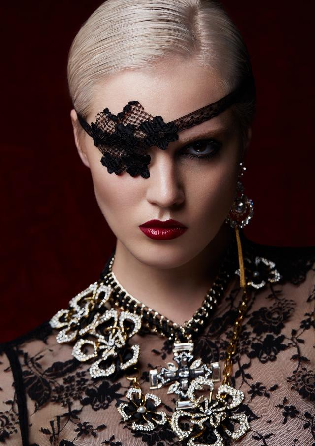 10.11_Makeuptrendy_Sylwia6490