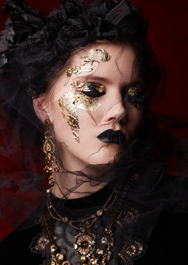 10.11_Makeuptrendy_Sylwia6539
